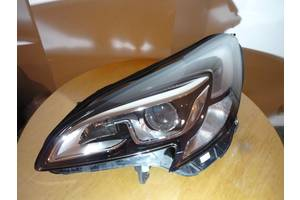 б/у Фара Opel Corsa