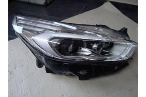 б/у Фары Ford Galaxy