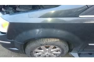 б/у Фара Chrysler Grand Voyager