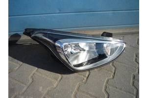 б/у Фара Hyundai i10