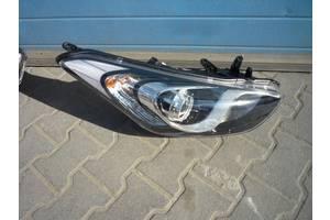 б/у Фара Hyundai i30
