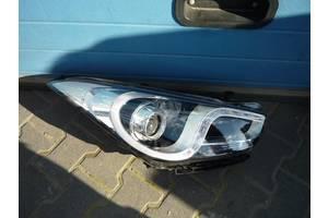 б/у Фара Hyundai i40