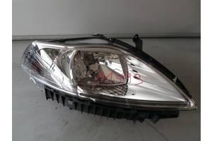 б/у Фара Lancia Ypsilon