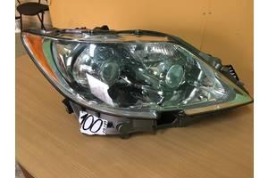 б/у Фары Lexus LS