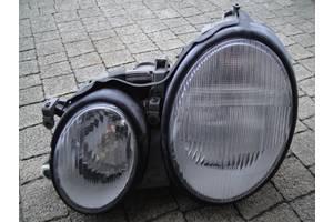 б/у Фара Mercedes CLK-Class