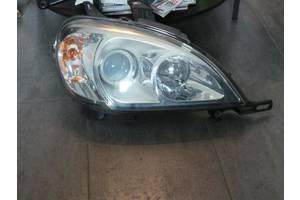 б/у Фара Mercedes ML-Class