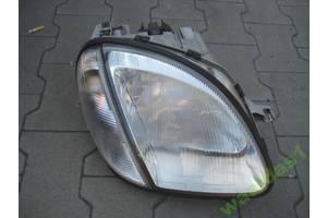 б/у Фара Mercedes SLK-Class