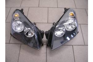 б/у Фары Opel Astra