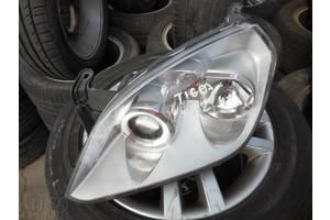 б/у Фары Opel Tigra