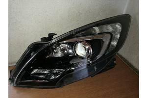 б/у Фара Opel Zafira