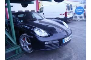 б/у Фары Porsche Boxster