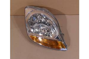б/у Фара Chevrolet Spark