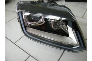 б/у Фары Volkswagen Amarok
