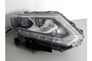 б/у Фара Nissan X-Trail