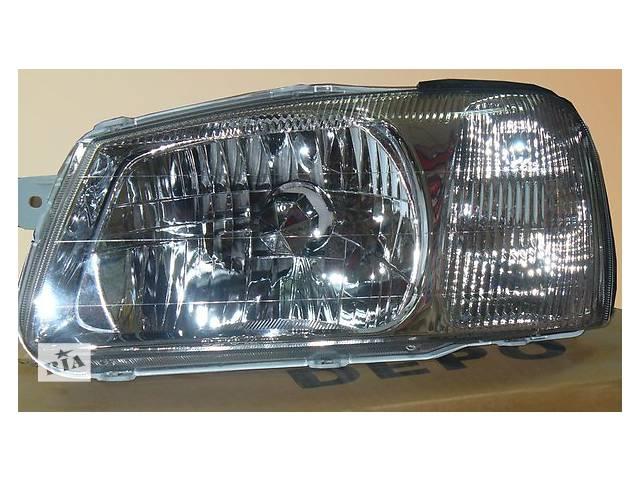 продам Электрооборудование кузова Фара Hyundai Accent бу в Ужгороде