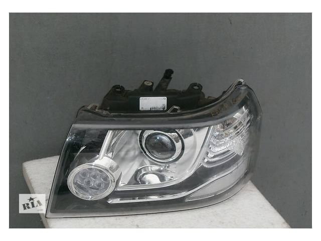 продам Электрооборудование кузова Фара Land Rover Freelander бу в Ужгороде