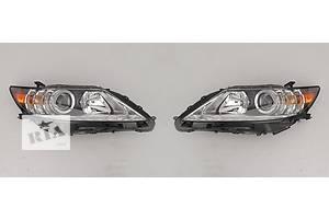 Фары Lexus ES