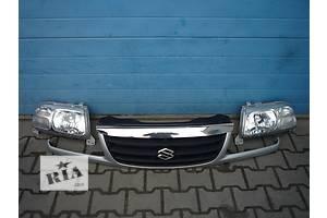 б/у Запчасти Suzuki Grand Vitara