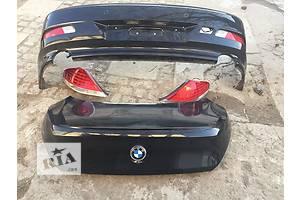 Фонарь задний BMW 6 Series (все)