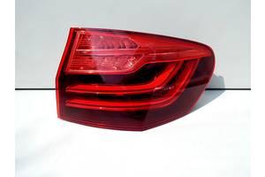 б/у Фонарь задний BMW 5 Series (все)
