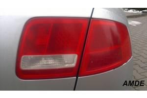 б/у Фонарь задний Audi A8