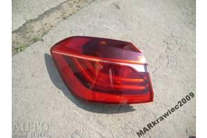 б/у Фонари задние BMW 2 Series