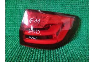 б/у Фонарь задний BMW 5 Series