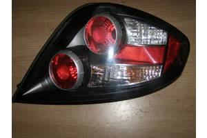 б/у Фонарь задний Hyundai Coupe