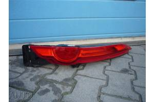 б/у Фонари задние Jaguar F-Type