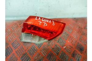 б/у Фонарь задний Renault Laguna
