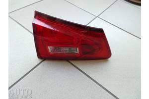 б/у Фонари задние Lexus IS