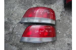 б/у Фонарь задний Mitsubishi Galant