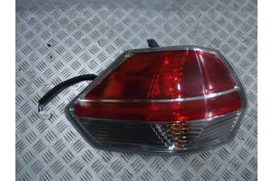б/у Фонари задние Nissan X-Trail
