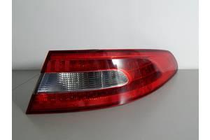 б/у Фонарь задний Jaguar XF