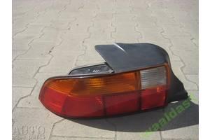 б/у Запчасти BMW Z3