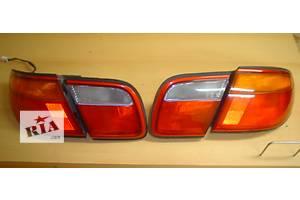 б/у Фонарь задний Mazda Xedos 9