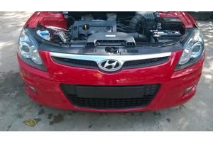 б/у Запчасти Hyundai i30