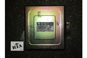 б/у Блоки управления двигателем Hyundai Sonata
