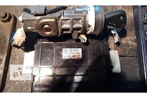 Блок управления двигателем Subaru Legacy Outback