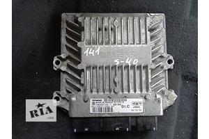 б/у Блок управления двигателем Volvo S40
