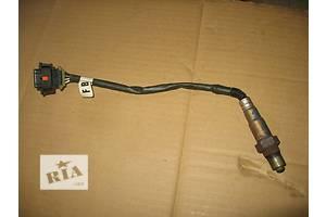 Датчик кислорода Opel Astra G
