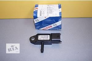 Датчик управления турбиной Renault Trafic