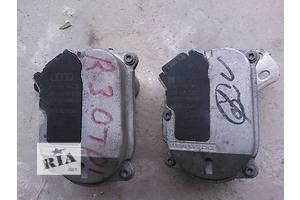 Дросельные заслонки/датчики Audi A6