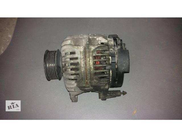 продам Электрооборудование двигателя Генератор/щетки Легковой Volkswagen T4 бу в Ровно