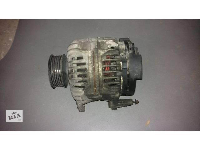 бу Электрооборудование двигателя Генератор/щетки Легковой Volkswagen T4 (Transporter) груз в Ровно