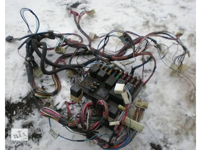 продам Электрооборудование двигателя Легковой ВАЗ 2110 бу в Днепре (Днепропетровск)