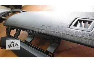 Блок управления AirBag Toyota Camry