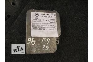 Блок управления AirBag Volkswagen Golf IV