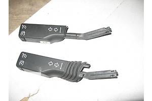 Блоки управления круизконтролем Opel Vectra C