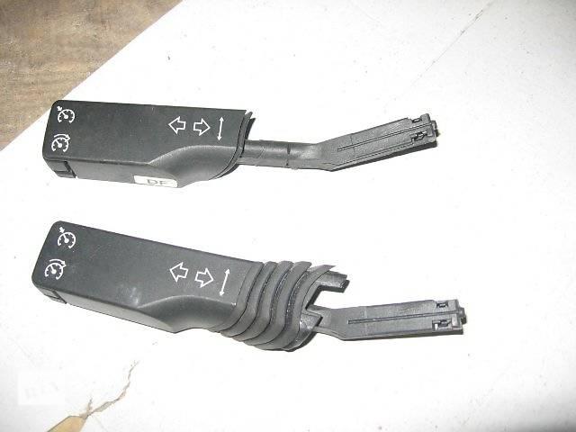 бу Электрооборудование кузова Блок управления круизконтролем Легковой Opel Vectra C в Луцке